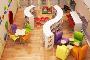 public_furniture